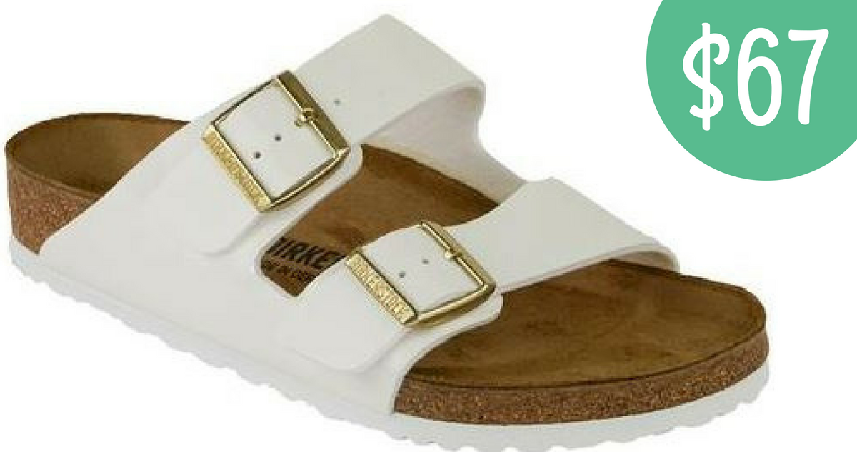 Save money on things you want with a Complete Birkenstock promo code or coupon. 11 Complete Birkenstock coupons now on RetailMeNot.