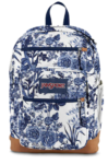 jansport cool laptop backpack