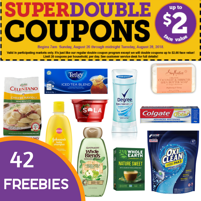 Harris Teeter Couponing 101: How to Extreme Coupon at Harris Teeter