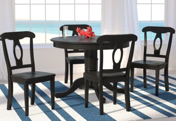 Dining Room Tables And Sets Up To 70 Off Free 2 Day Shipping