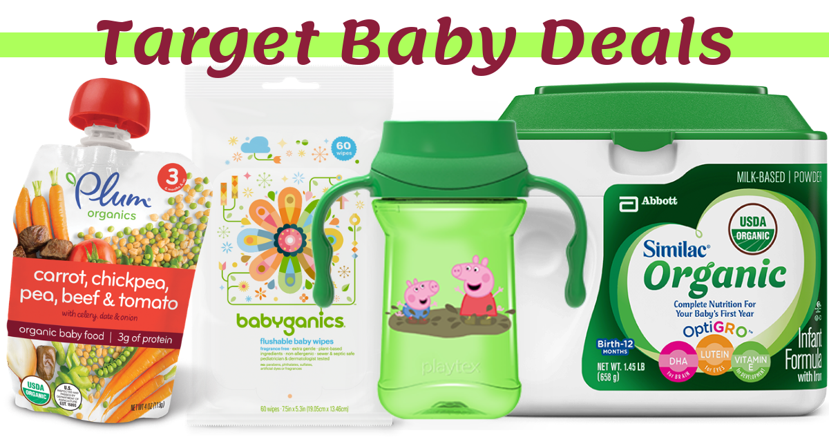picture about Babyganics Coupon Printable named Concentration Kid Discounts Help you save upon Similac, Babyganics, Playtex