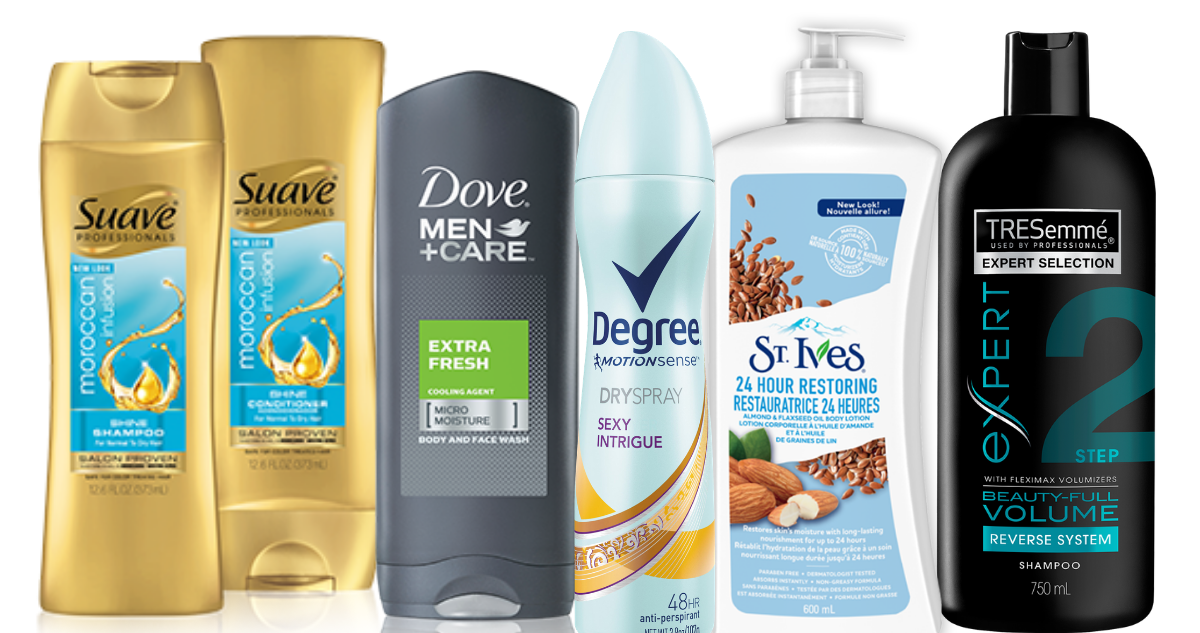 image about Unilever Printable Coupons known as Unilever Immediate Personal savings Promotions upon Dove, Artful, Tresemme +