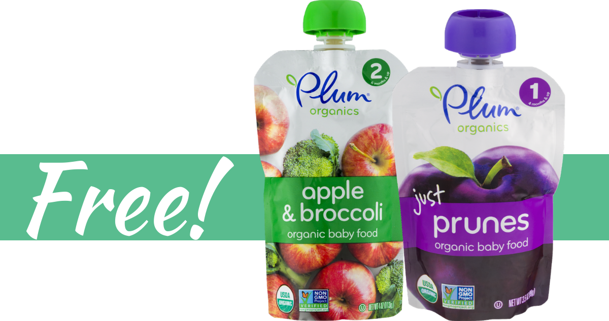 In addition to the weekly Publix Coupon Matchups for to or (4//24) below, we've included tabs with the current Publix Purple Health-Beauty Advantage Buy Flyer and Green Grocery Advantage Flyer landlaw.ml is also a tab listing some basics you should know for shopping with coupons at Publix! Be sure to check the Publix Hot Deals Category too!