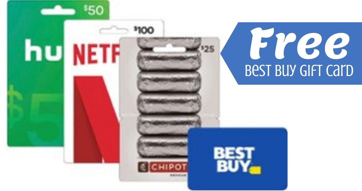 21e23a02a8c2c Dining Coupons & Restaurant Deals :: Southern Savers