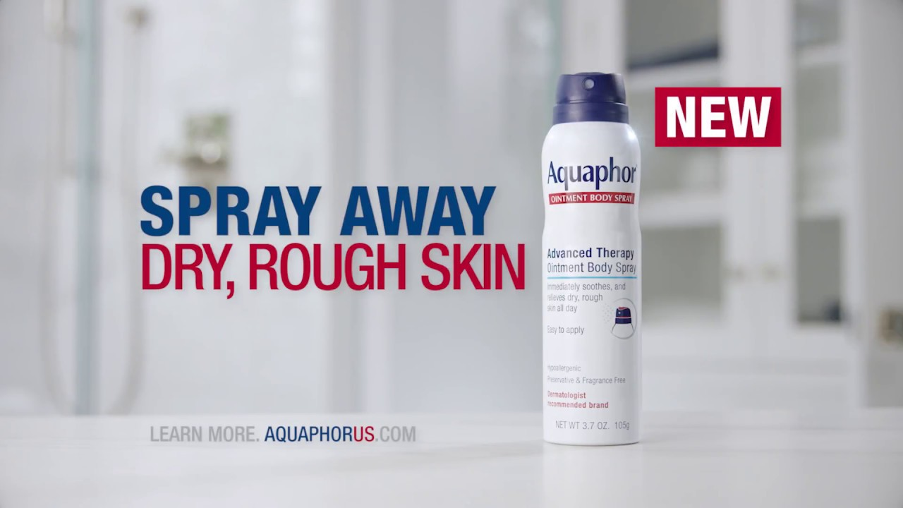 graphic regarding Aquaphor Printable Coupon titled Refreshing* $2 off Aquaphor Entire body Spray Printable Ibotta Give