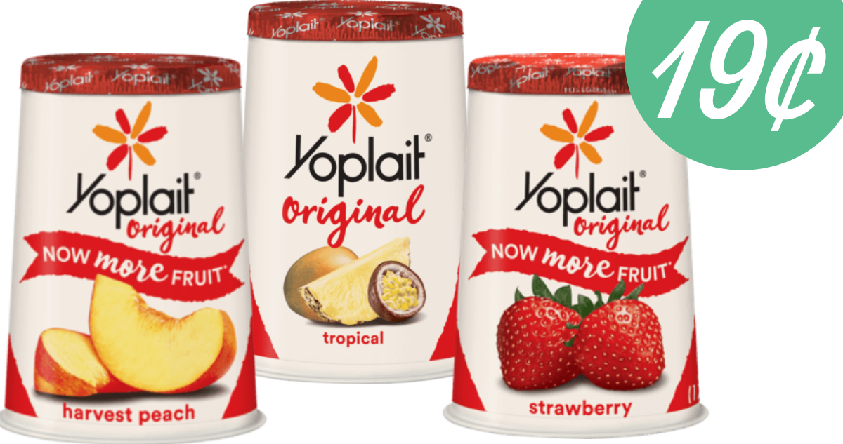 I eat Yoplait yogurt brands for their great flavors and an excellent source of protein. And with these new coupons I have found, you too can enjoy Yoplait's many flavors and save too! These are the newest Yoplait Printable Coupons Save up to $ on any variety of Yoplait products. Printable Yoplait Coupons