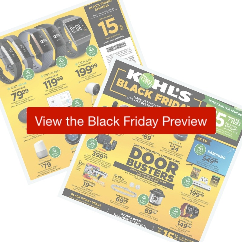 01120ca1ec2c 2018 Kohl s Black Friday Ad    Southern Savers