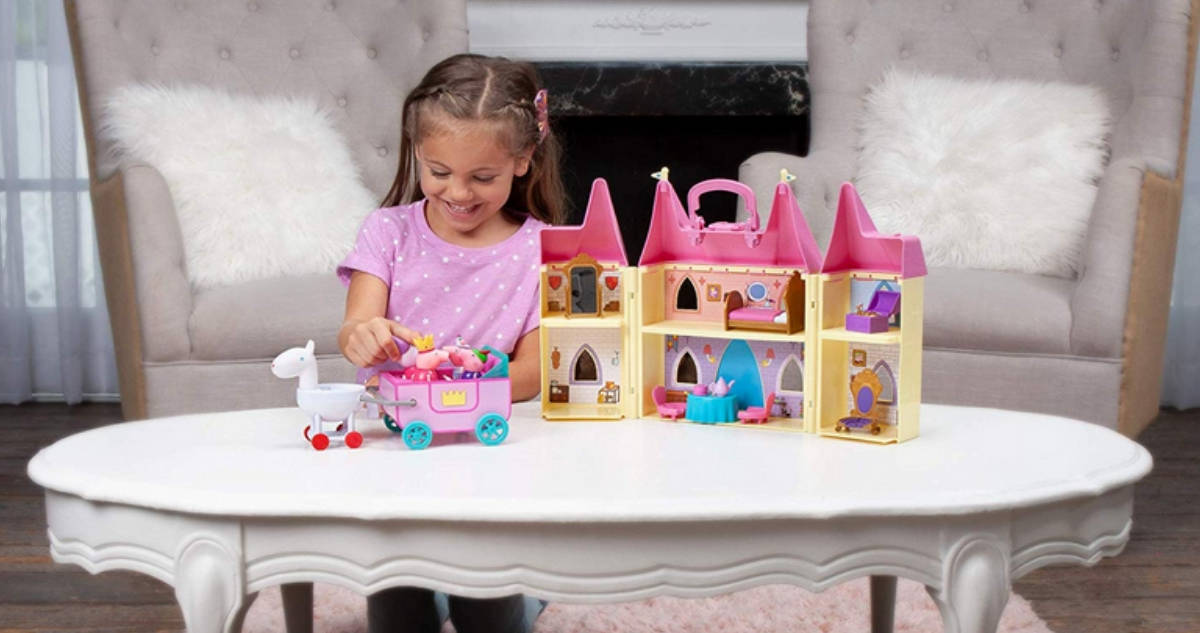 amazon preschool toys