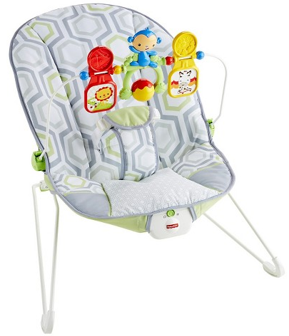 Target Baby Bouncers Starting At 19 46 Southern Savers