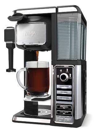 Stacking Kohl S Coupon Codes 52 99 Ninja Coffee Bar