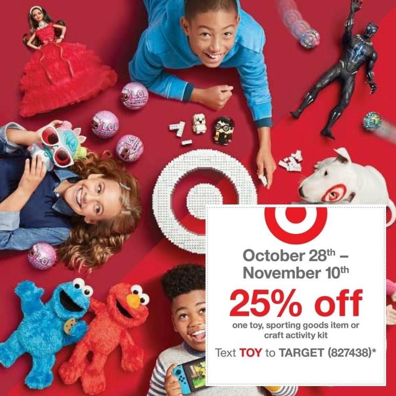 Target Toys Under 10 Dollars New Dollar Wallpaper Hd Noeimage