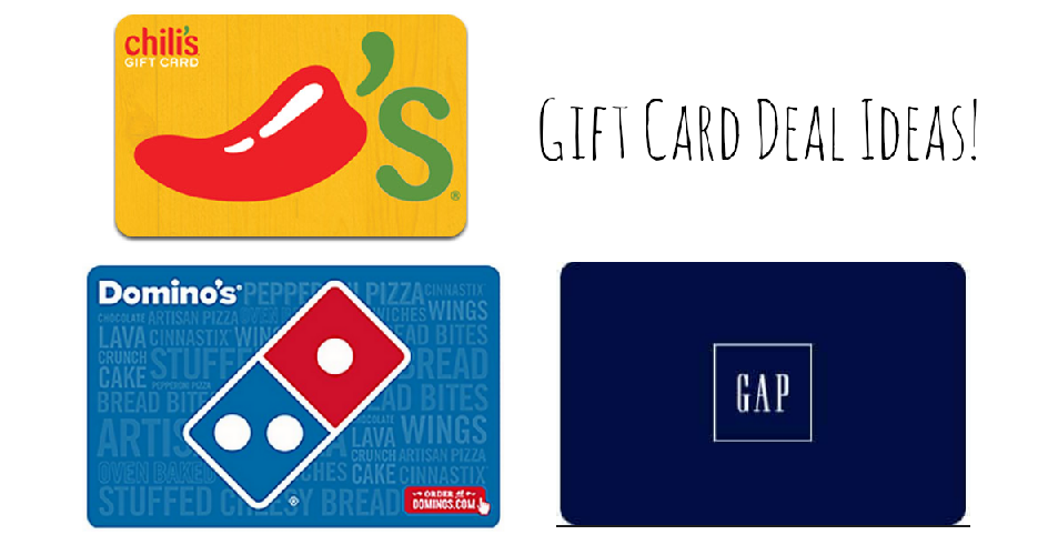 If a gift card is lost or stolen, a replacement card will be reissued with the balance remaining when an original receipt is presented. WARNING: Walgreens engages in the money transmission business and/or sale of stored value products as an authorized delegate of InComm Financial Services, Inc. under Chapter of the Texas Finance Code.1/5.