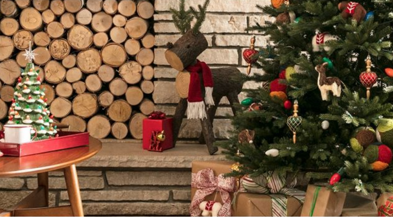 Lowes Christmas Decorations.75 Off Lowes Holiday Decorations Southern Savers