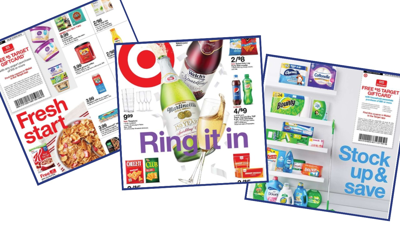 c7c153a3c Target Weekly Ad: 12/30-1/5 :: Southern Savers
