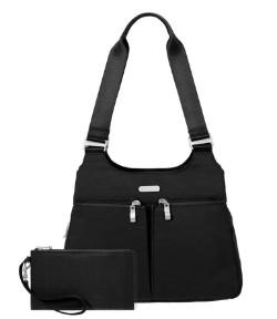 ef9e740a0 Baggallini Purses & Travel Bags - Extra 25% off Clearance Sale ...
