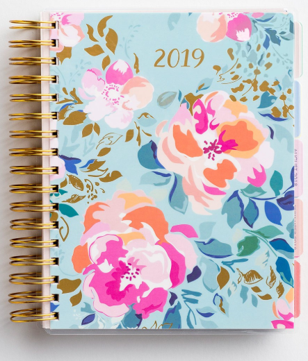 50 Off Planners Calendars 10 Off 10 Coupon Code Southern
