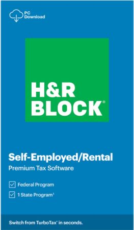 h&r block software