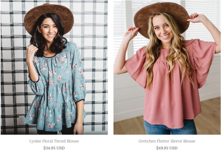 Cents Of Style Extra 40 Off Sale Southern Savers