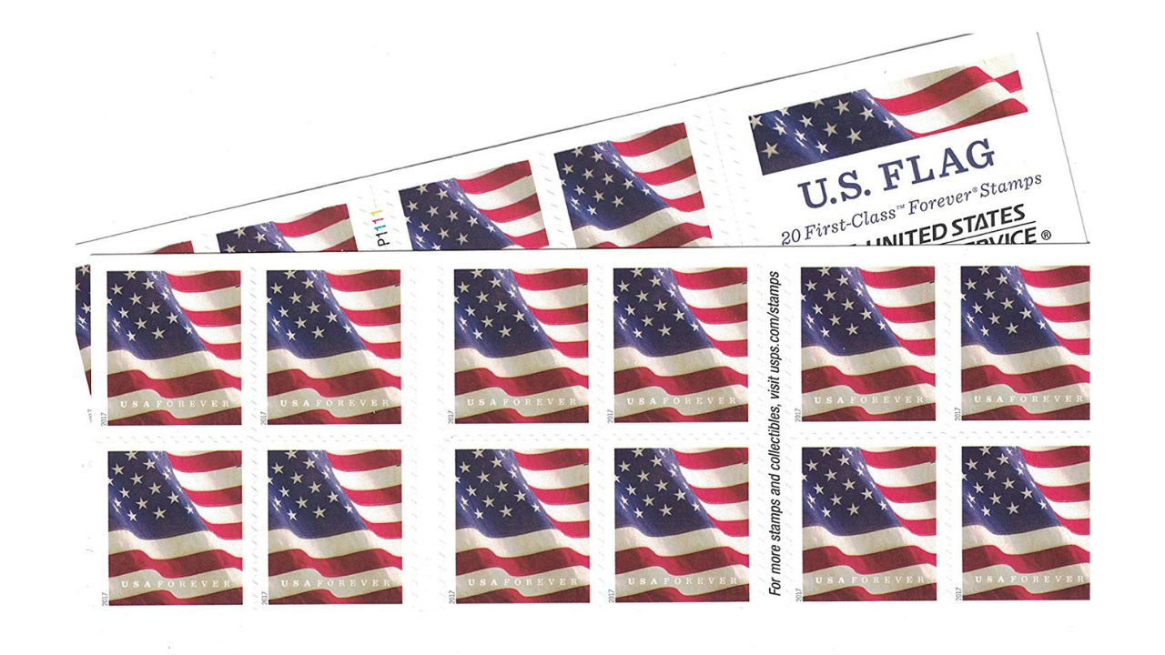Usps Proposed Price Increases Forever Stamps More