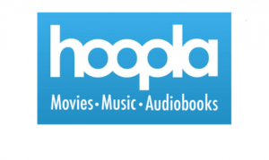 6 Ways to Download Free eBooks & Audiobooks :: Southern Savers