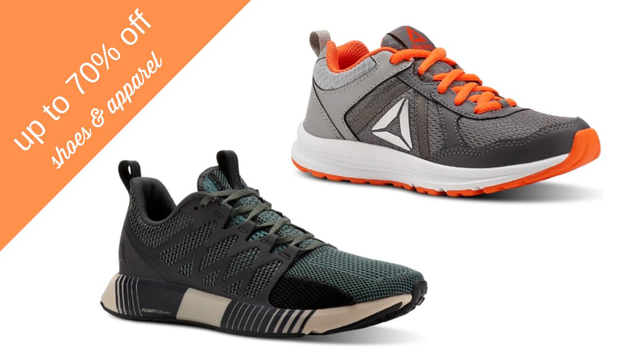 reebok shoes sale offer Limit discounts