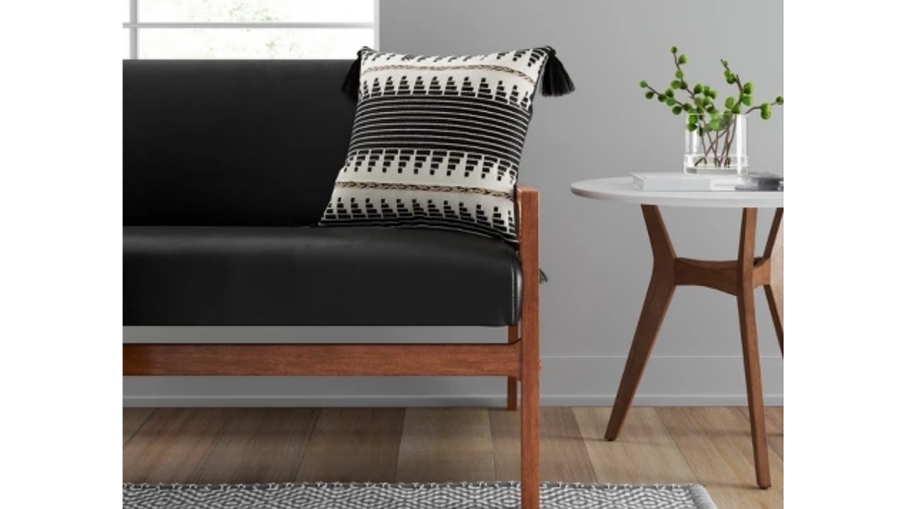 Target Furniture Clearance Up To 50 Off Southern Savers