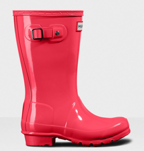 Hunter Boots | Extra 15% Off Sale Items :: Southern Savers