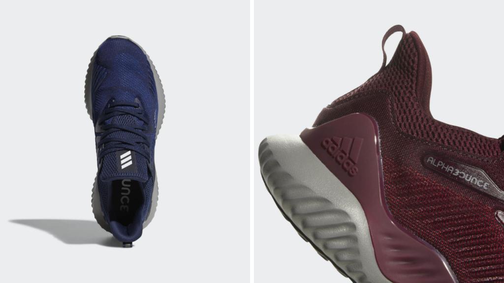 Adidas Coupon Code | Extra 30% Off