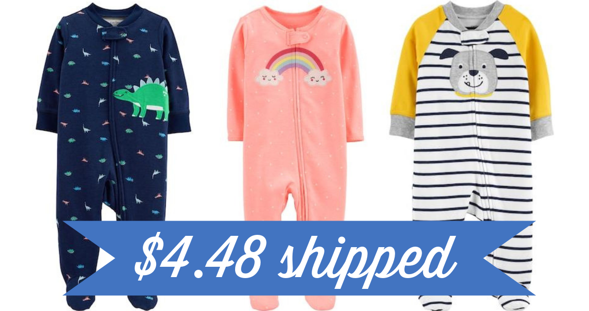 kohls coupons baby clothes