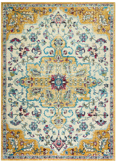 Zulily Sale 5 X 7 Area Rugs For 44 79 Southern Savers