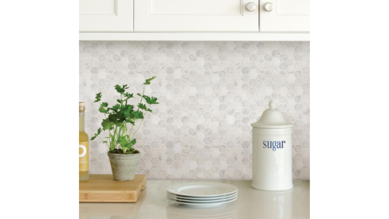 - Up To 50% Off Peel & Stick Tile At Home Depot :: Southern Savers