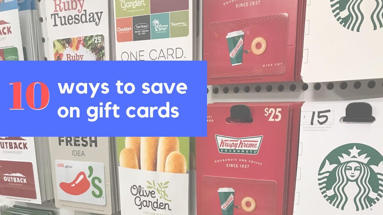 betting shop gift vouchers