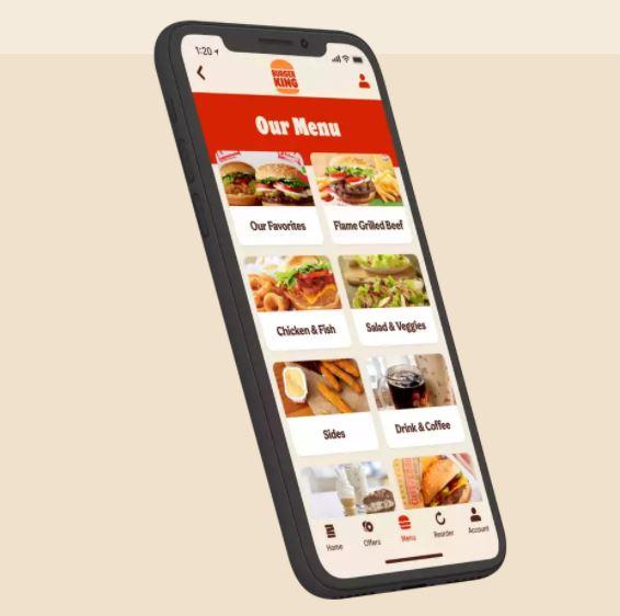 bk app