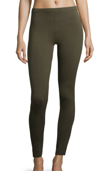 6c720820c092 JCPenney Sale  Leggings Starting at  2.24    Southern Savers
