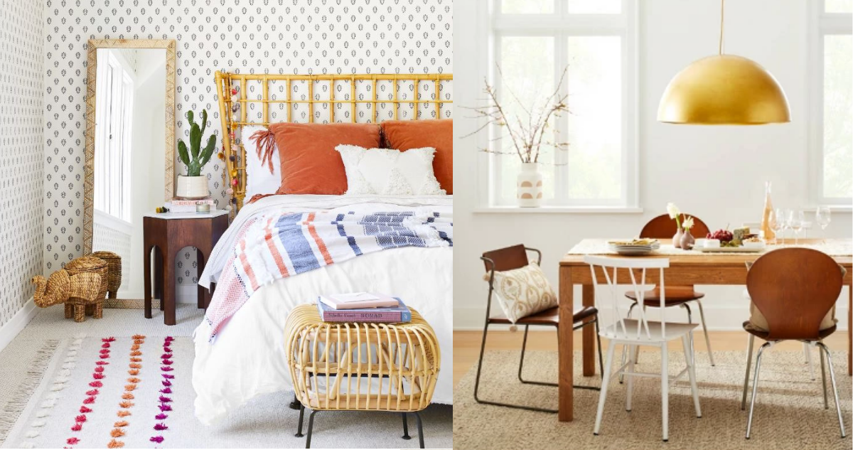 Target Sale 40 Off One Furniture Decor Bedding More