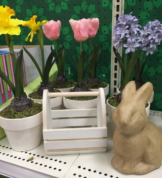 Up To 50 Off Target Easter Clearance Southern Savers