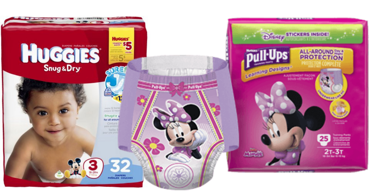 photograph relating to Printable Huggies Coupons identified as Huggies Discount codes with Harris Teeter Tremendous Doubles :: Southern