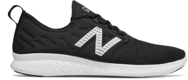 463ce2f6596 Up To 70% Off New Balance Shoes! :: Southern Savers
