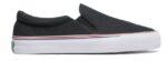 new balance slip on shoes