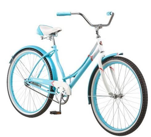 25% off Schwinn Bikes at Target :: Southern Savers