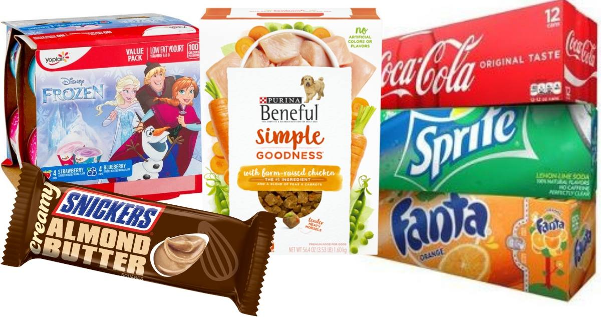 graphic about Viviscal Printable Coupon titled Todays Outstanding Specials Refreshing Discount coupons :: Southern Savers
