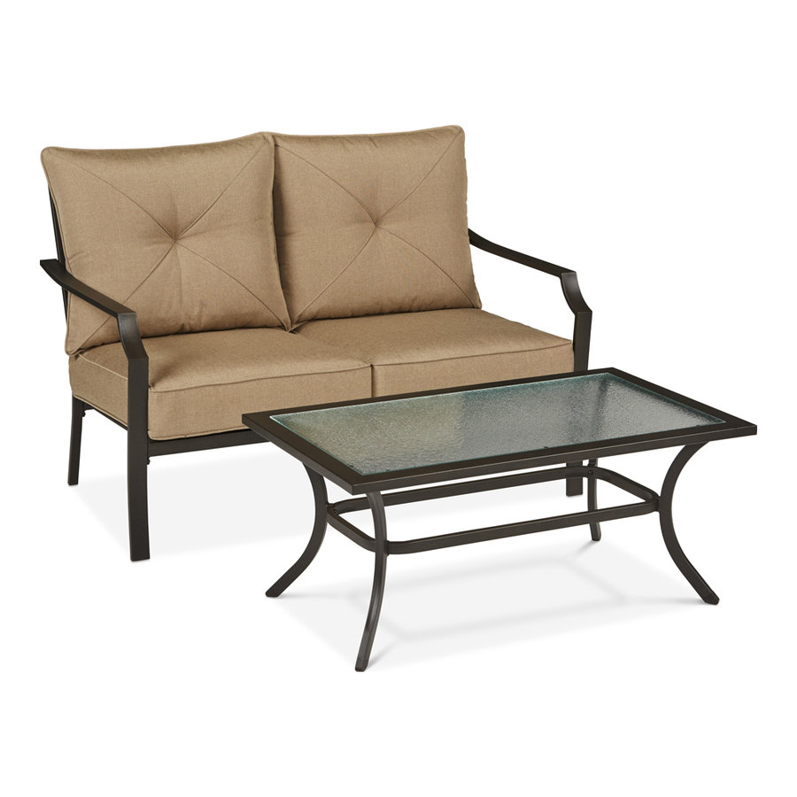 Lowe S Sale Up To 50 Off Patio Furniture Southern Savers