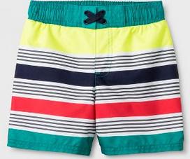 99c9715d20ba9 Cat & Jack Swimwear Starting at $4.49 :: Southern Savers