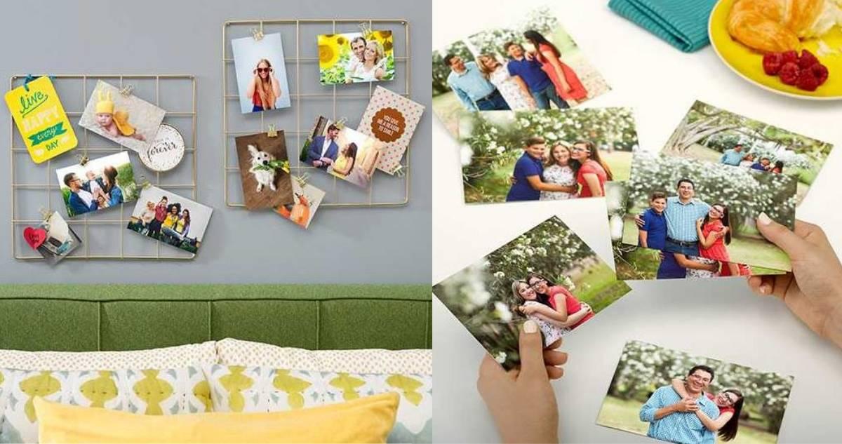 walgreens photo coupon code