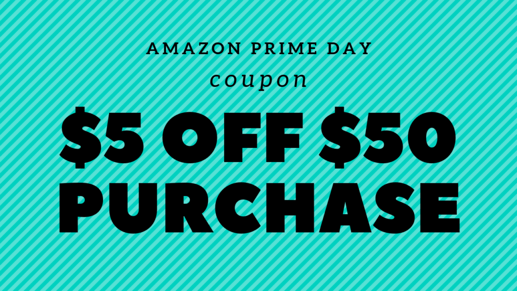 AMAZON GIFT CARD 5 OFF COUPON