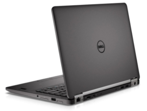 dell refurbished 12 7000 series