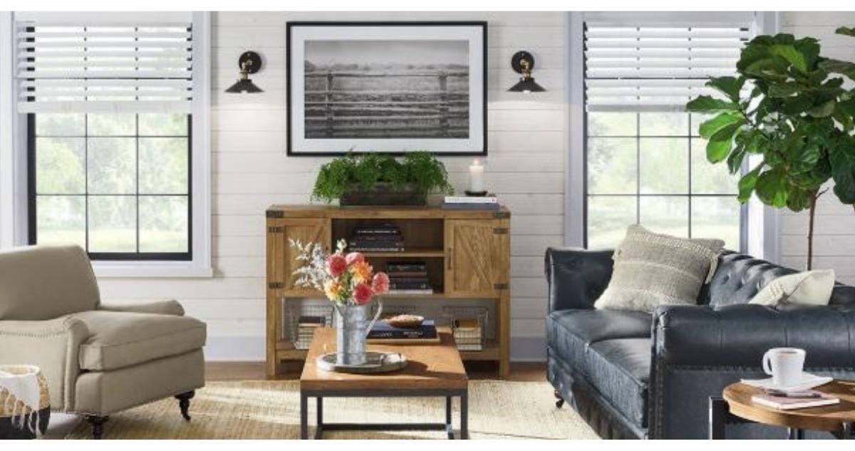 Home Depot Coupon Code | Extra 25% off Home Decor Items ...