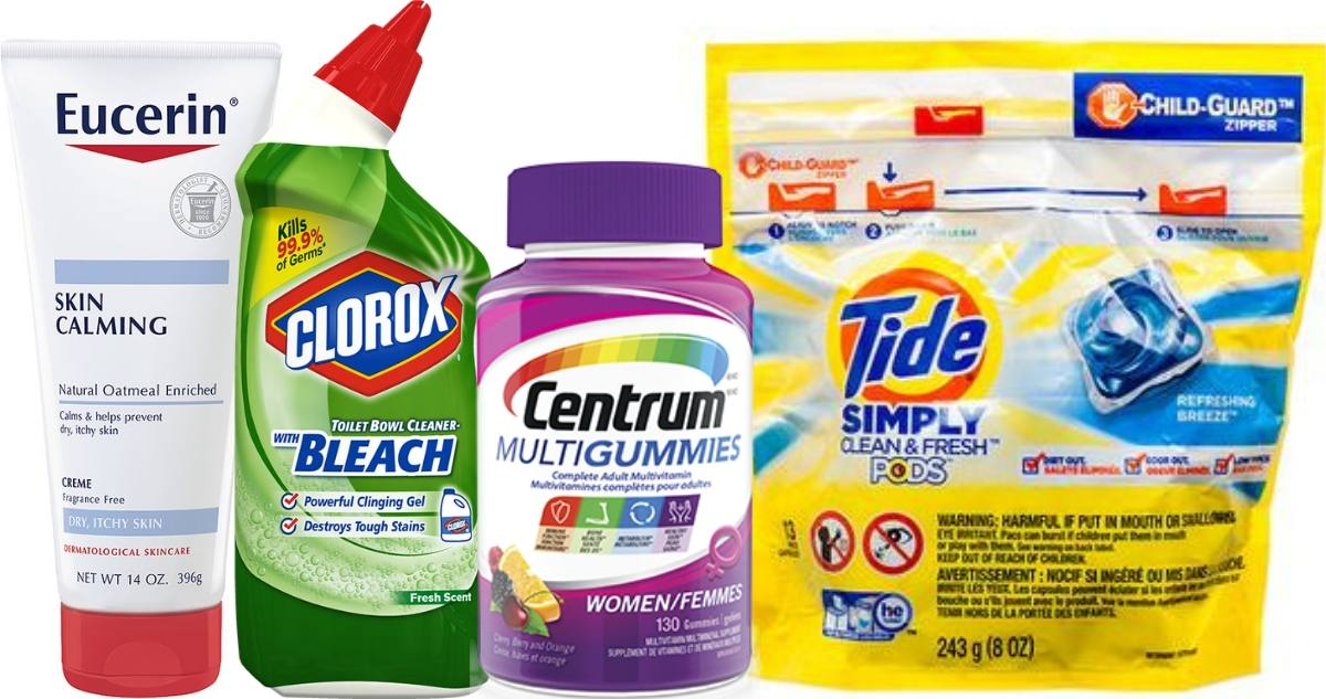 image relating to Huggie Wipes Coupons Printable referred to as Todays Outstanding Promotions Contemporary Coupon codes :: Southern Savers