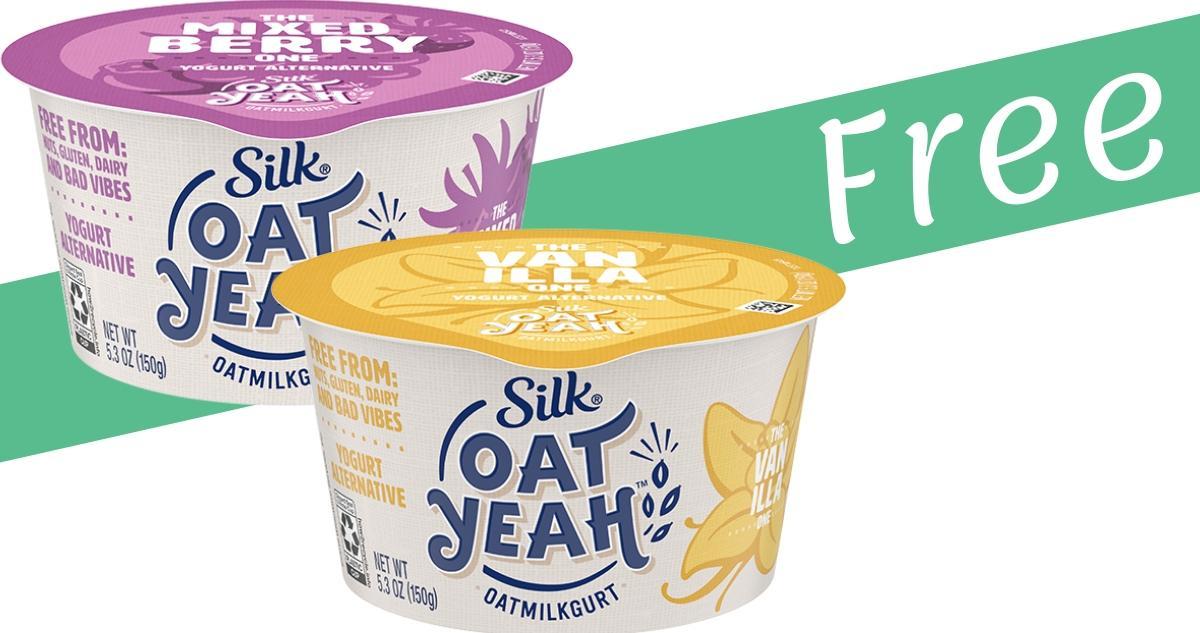 lactose free yogurt coupons