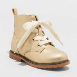 girls boot